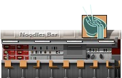 Noodles Bar