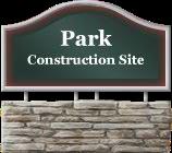 Park Site