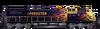 Speedster AC44i