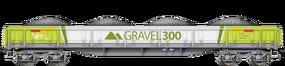 Ver Gravel