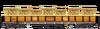 C66 Erebus Nails+