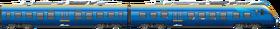 Lirex X62