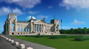 Theme Berlin