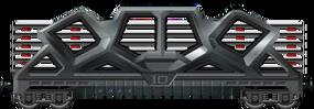Titanium Transporter
