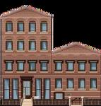 Urban Villa
