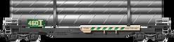 Vanguard Steel