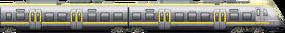 X61 Jotun