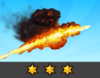 Achievement Flamethrower III