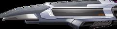 Skyfire Tail