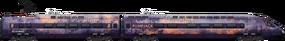 Sm6 PumpJack
