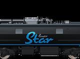 Star Class 86