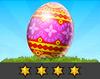 Achievement Egg Challenge IV