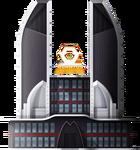 Alterplex Towers