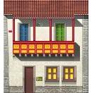 Casa Velho