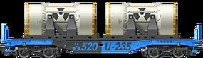 ER20-013 U-235
