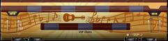 Jazz Express VIP