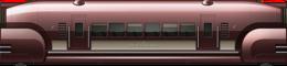 Iron Duke Standard