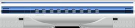 MLX01-11