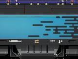 S64U Tide