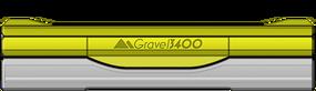 Amaryllis Gravel