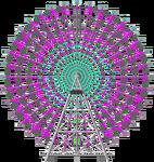 Cosmo Clock
