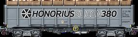 Honorius Silicon