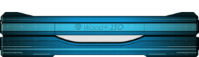 Infinite Wood+