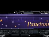 Panettone Express I