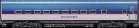 Patriot Economy