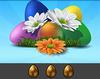 Achievement Easter2015 EggscelentSkillsIII