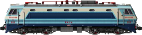 CR SS8