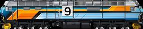 PF9 Di 6