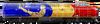 ML4000 Dribbler