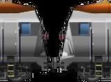Maxima 40CC Pixelmax