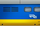 NS Mail