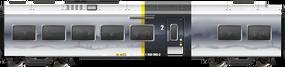 Süwex 2nd class