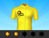 Achievement Polka Dot Jersey II