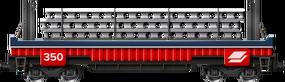 Liberty Titanium