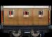 Saxonia 2nd Class