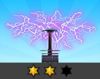 Achievement Lightning II