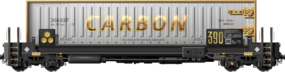 Baelor Carbon