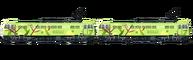 Class 86 Ridlo D