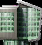 Telecom HQ