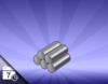 Achievement Lithium challenge