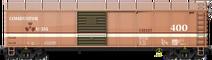 Combustor U-235