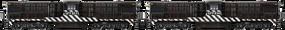 DT-6-6-2000 Double