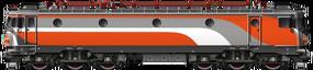 MMV Class 600