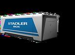 Stadler Box
