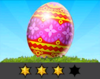 Achievement Egg Challenge III