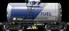 ENR Fuel